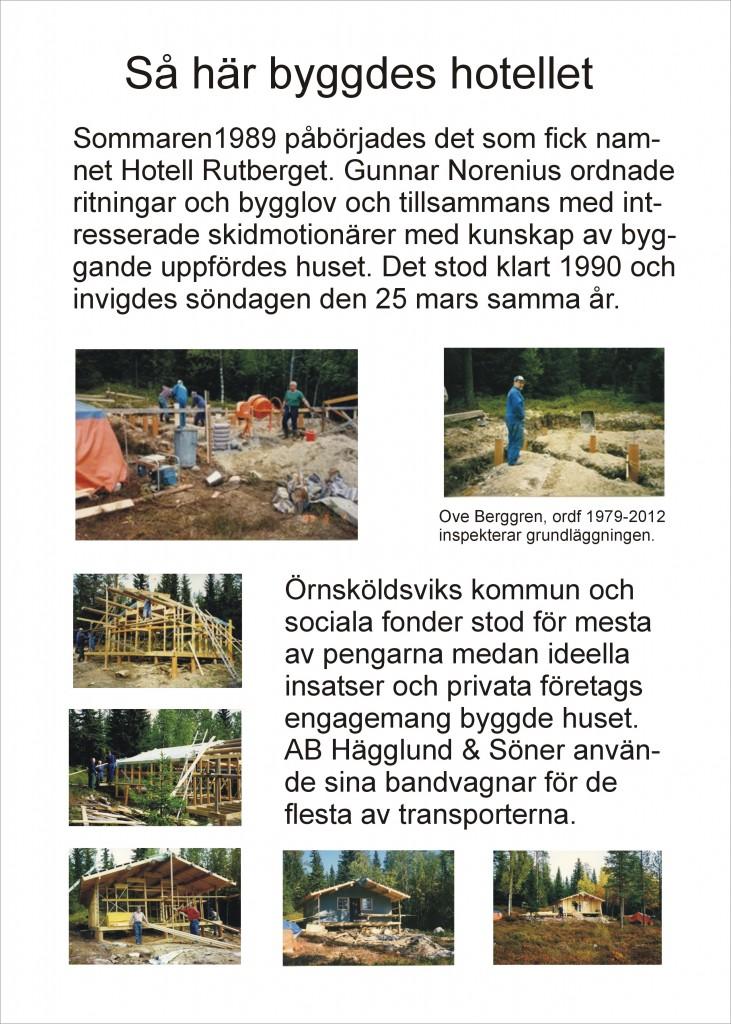 Hotell Rutberget 1 rev 140405