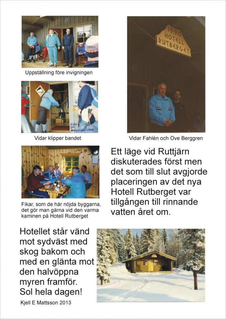 Hotell Rutberget 3 rev 140405