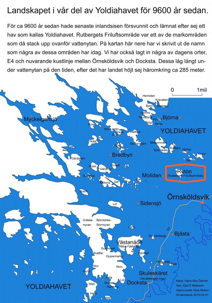 ÖAR med FASTLAND 20150201 Rutön inringad 2